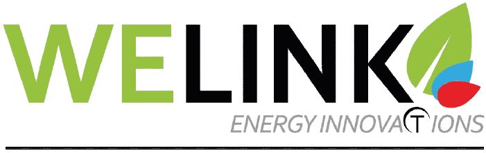 Welink Energy Innovations